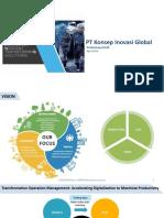 2019_04_PT Konsep Inovasi Global