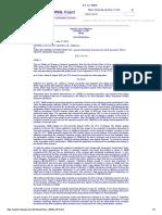 Dio v. Subic Bay, G.R. No. 189532, June 11, 2014