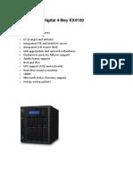 EX4100 NAS SPEC.pdf