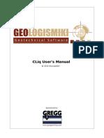CLiq manual.pdf