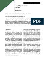 s11632-010-0401-y.pdf