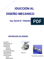diseomecnicoconceptos-100730002440-phpapp02.pdf