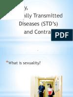 STD Contrcept Ppt_Sp 12