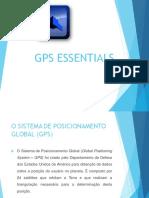GPS-Essentials_completo.pdf