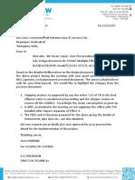 28 4 17 Final Document