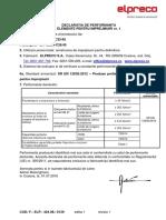DoP  Elemente pt  imprejmuiri_nr  1_07.07.2015 - Copy.pdf