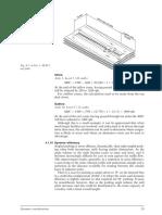 Car Park Designers' Handbook (Part 02 of 05)