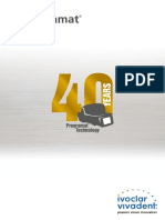 40+Years+Programat