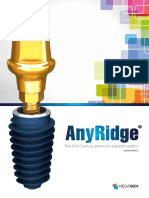 AnyRidge_Catalogo.pdf