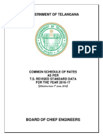 SOR 16-17.pdf