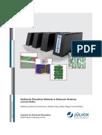 Multiscale Simulation Methods.pdf