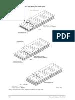 Car Park Designers' Handbook (Part 04 of 05)