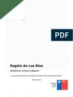 25647 Región de Los Rios