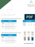 Fiche-technique-Nervesco.pdf