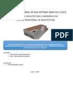 Analisis Clinica Arreglado