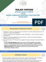 Materi 8. Simulasi Visitasi PCA Tahun 2018 Rev.1._1531725109