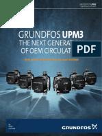Grundfosliterature-5439492