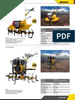 brosur agriculture.pdf