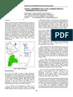 235676883-0305-Los-Hidrocarburos-Mandeyapecua.pdf