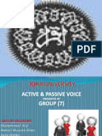Active and passive voice.pptx