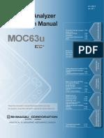 moisturyzer.pdf