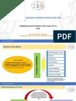 Materi 4 Konsep Delapan Standar PAUD dan PNF untuk_1531725226(1).pdf