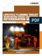 Lifecycle Planning Toolkit - User Guidance (PDF, 100pages, 3.15MB).pdf