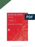 3DF Zephyr Manual 4.000 English.pdf