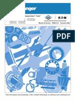 Manual Eaton FS_6306... .pdf