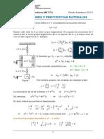 AUTOVALORES Y ANALISIS MODAL 2019-1.pdf