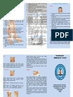 Leaflet_panduan_pijat_bayi_cie.doc