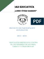 Campo-de-Accion-Prevencion-Contra-Drogas.pdf