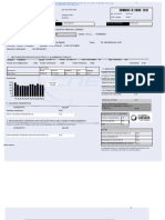 PL_CNEL_MAN_1106161194_2019.pdf