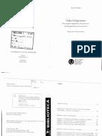 Auyero-Javier-Vidas-Beligerantes.pdf