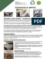 +APLICACIONES EN AMBIENTES.pdf