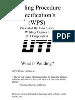 wps prameter depend.pdf