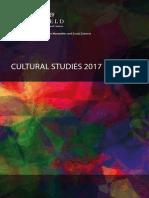 Culture Mar2017 Final Linked