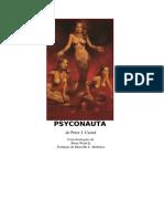 DocGo.net-Peter J. Carroll - Psiconauta (PT)
