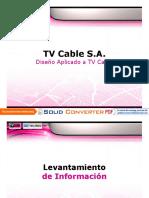 Diseño total HFC.pdf