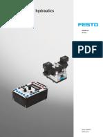 094472_leseprobe_en Proportional Hydraulic Workbook Sample