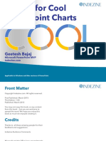 10-Tips-for-Cool-Charts.pdf