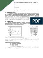 P3 Aplicações Do CI 555