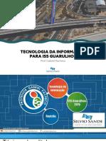 TECNOLOGIADAINFORMACAO.pdf