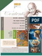 201805.PDF