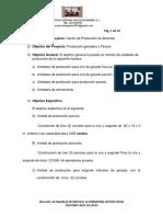 PROYECTO de Corrales (Autoguardado)