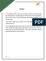 253483220-Nava-Bharath-ventures-PVT-LTD-docx.docx