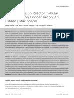 10 Curriculum Vitae Profesional Azul
