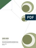 APOSTILA 1 - O ALFABETO (HARU HARU - AULA DE COREANO).pdf