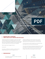 5 Sales Prospecting Myths Debunked.pdf