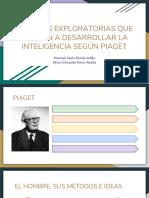 8. Técnicas Exploratorias.pdf